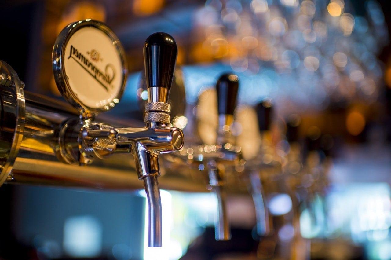 iceland breweries
