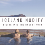 iceland nudity featured