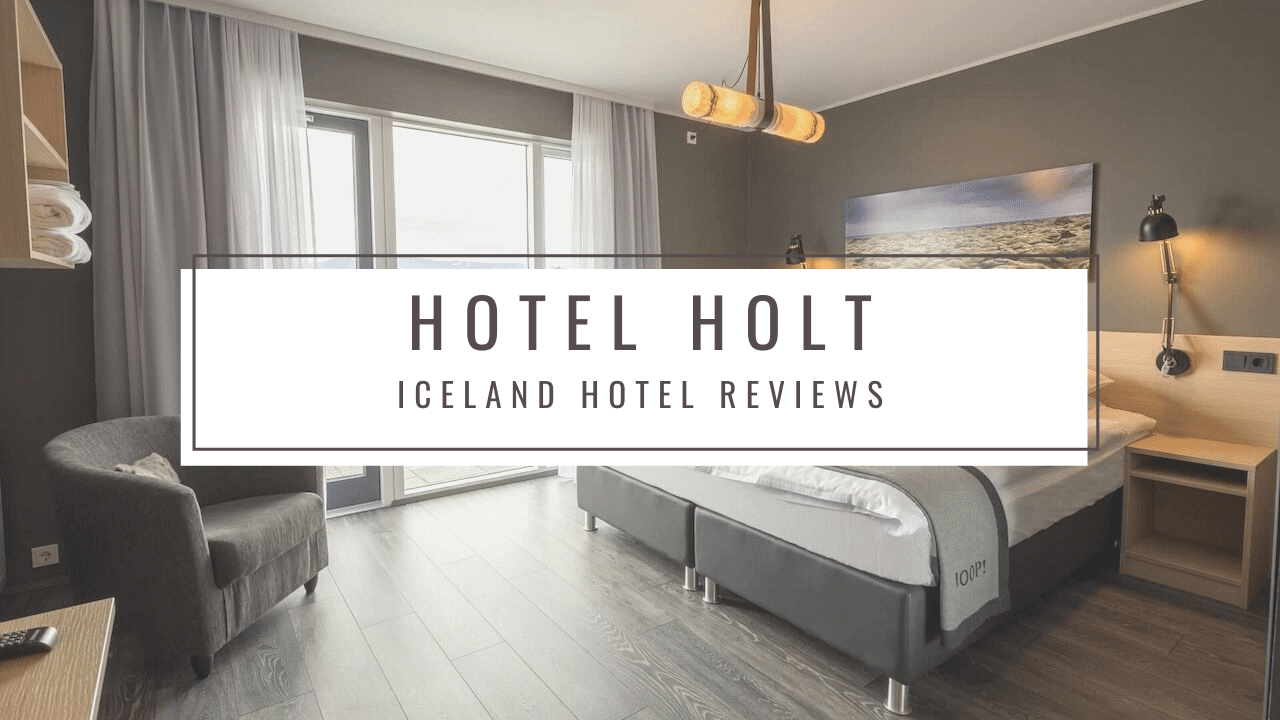 alda hotel featured