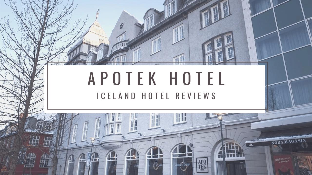 apotek hotel featured