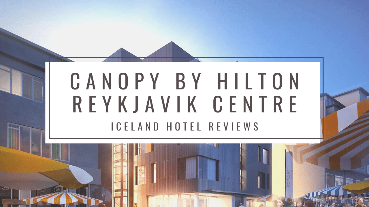 canopy by hilton reykjavik city centre featured
