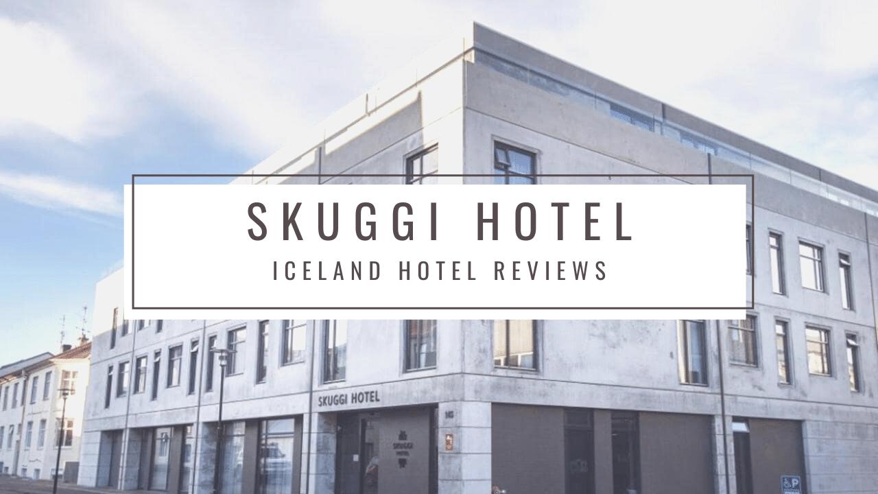 skuggi hotel featured